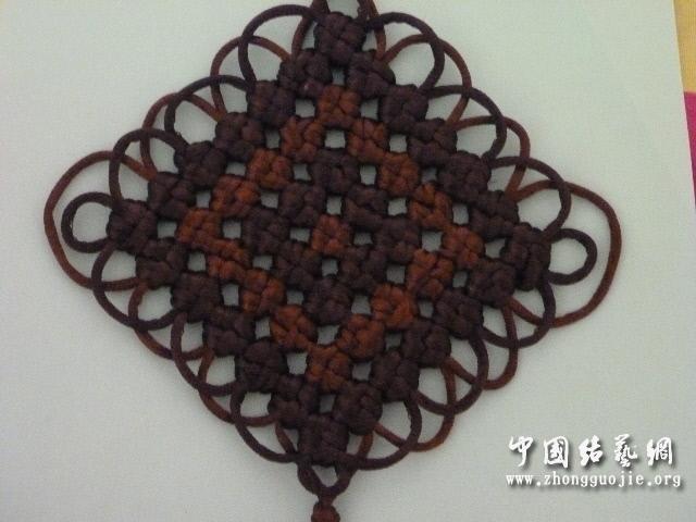 中国结论坛   作品展示 1854089g9ppbwhnl78igoj