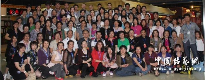 中国结论坛 2011年5月北京聚会照片集锦(有名称对应哦) 北京聚会,聚会,照片,照片集,集锦 结艺网各地联谊会 211452m11fma221idqhdfi