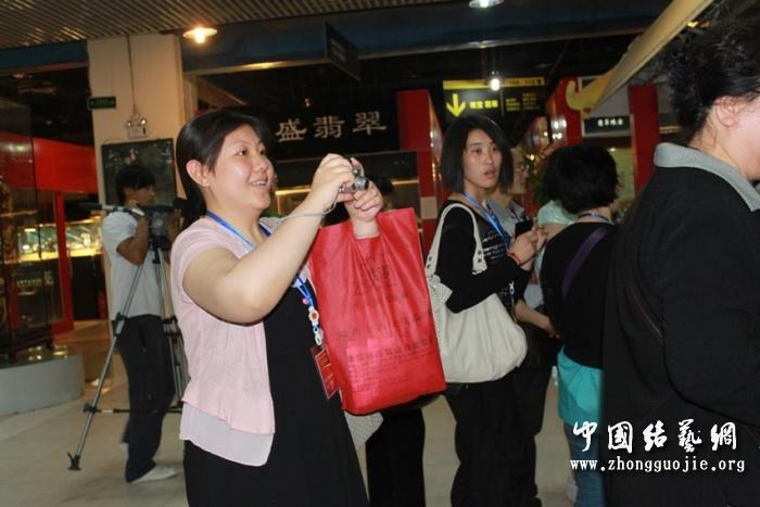 中国结论坛 2011年5月北京聚会照片集锦(有名称对应哦) 北京聚会,聚会,照片,照片集,集锦 结艺网各地联谊会 21150165sg8616r6b21f5b