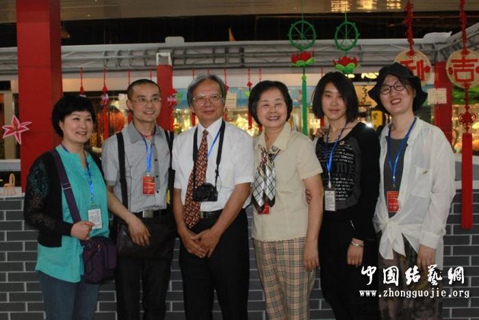 中国结论坛 2011年5月北京聚会照片集锦(有名称对应哦) 北京聚会,聚会,照片,照片集,集锦 结艺网各地联谊会 211512ggwnyyglxg4ongsx