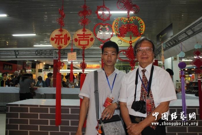 中国结论坛 2011年5月北京聚会照片集锦(有名称对应哦) 北京聚会,聚会,照片,照片集,集锦 结艺网各地联谊会 211523fo8x0d0085tp0y50
