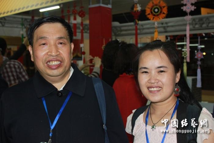 中国结论坛 2011年5月北京聚会照片集锦(有名称对应哦) 北京聚会,聚会,照片,照片集,集锦 结艺网各地联谊会 211534wmym38bng3n65bj5