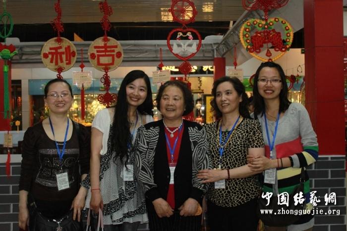 中国结论坛 2011年5月北京聚会照片集锦(有名称对应哦) 北京聚会,聚会,照片,照片集,集锦 结艺网各地联谊会 211552y2javhn14nig5ywm