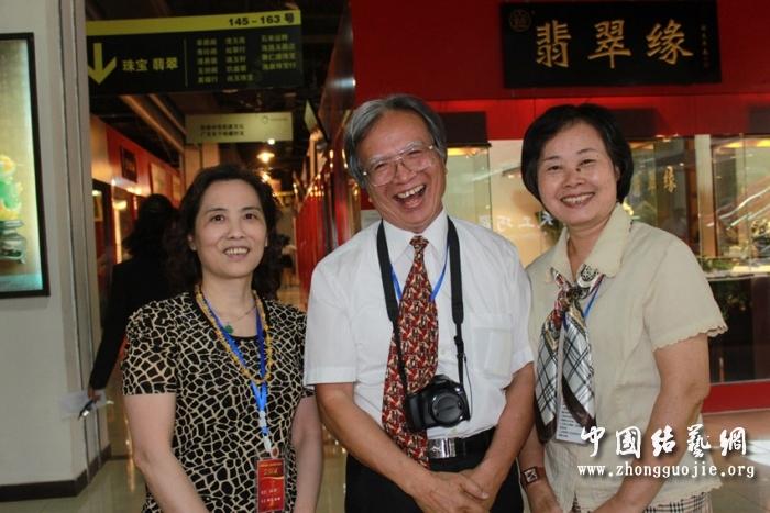 中国结论坛 2011年5月北京聚会照片集锦(有名称对应哦) 北京聚会,聚会,照片,照片集,集锦 结艺网各地联谊会 211811mr6ghxjc2h2ujxu2