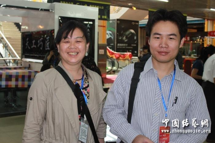 中国结论坛 2011年5月北京聚会照片集锦(有名称对应哦) 北京聚会,聚会,照片,照片集,集锦 结艺网各地联谊会 21181668e2g4tpokgpop97