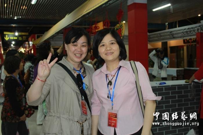 中国结论坛 2011年5月北京聚会照片集锦(有名称对应哦) 北京聚会,聚会,照片,照片集,集锦 结艺网各地联谊会 211825ezkzkpqfzcktj7ol