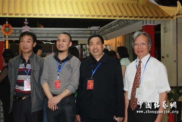 中国结论坛 2011年5月北京聚会照片集锦(有名称对应哦) 北京聚会,聚会,照片,照片集,集锦 结艺网各地联谊会 211828b7ibbnf9ffnfi7ob