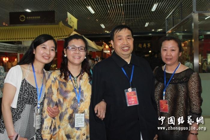中国结论坛 2011年5月北京聚会照片集锦(有名称对应哦) 北京聚会,聚会,照片,照片集,集锦 结艺网各地联谊会 211838jz229l9z9dwo7939