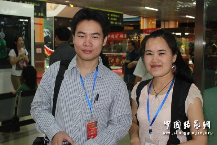 中国结论坛 2011年5月北京聚会照片集锦(有名称对应哦) 北京聚会,聚会,照片,照片集,集锦 结艺网各地联谊会 211842fnm6i6vwq6mmnp1f