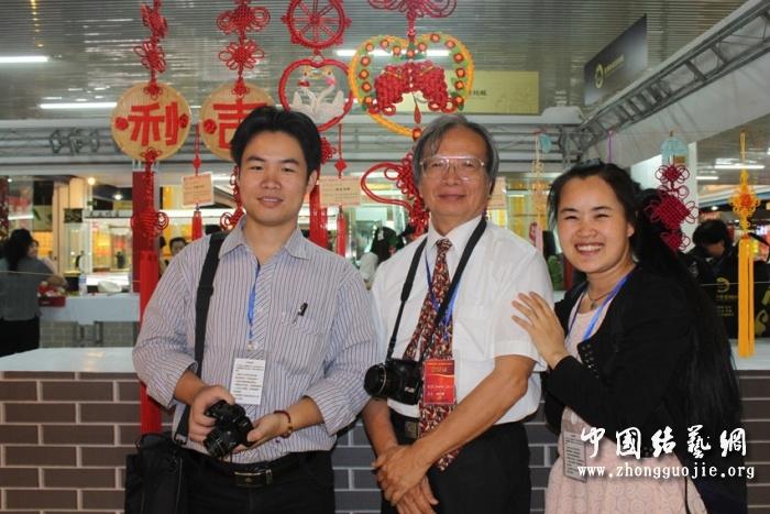 中国结论坛 2011年5月北京聚会照片集锦(有名称对应哦) 北京聚会,聚会,照片,照片集,集锦 结艺网各地联谊会 211847rj6gu66aumwzl3x3