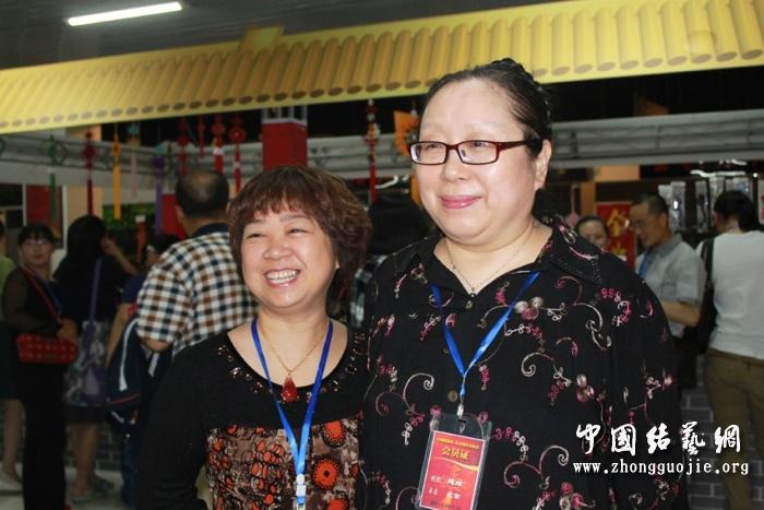 中国结论坛 2011年5月北京聚会照片集锦(有名称对应哦) 北京聚会,聚会,照片,照片集,集锦 结艺网各地联谊会 2118518e45ewsim44wesx8