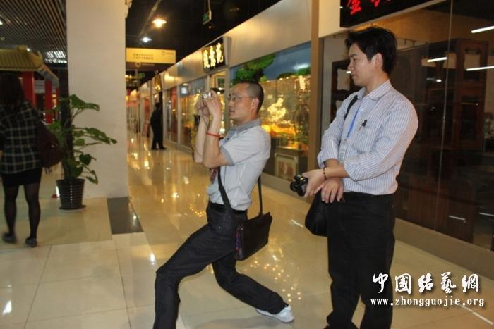 中国结论坛 2011年5月北京聚会照片集锦(有名称对应哦) 北京聚会,聚会,照片,照片集,集锦 结艺网各地联谊会 211855eyeycybpqjeepelj