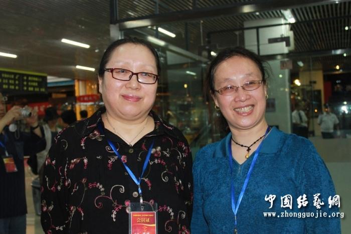中国结论坛 2011年5月北京聚会照片集锦(有名称对应哦) 北京聚会,聚会,照片,照片集,集锦 结艺网各地联谊会 211916t32nde6y65vsln5y