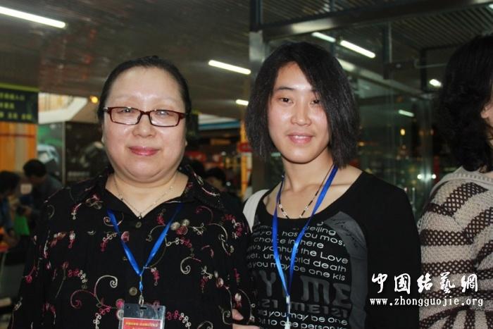 中国结论坛 2011年5月北京聚会照片集锦(有名称对应哦) 北京聚会,聚会,照片,照片集,集锦 结艺网各地联谊会 211923gpzpslspsezpfxo9