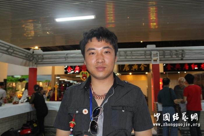 中国结论坛 2011年5月北京聚会照片集锦(有名称对应哦) 北京聚会,聚会,照片,照片集,集锦 结艺网各地联谊会 211948ahbip9mas2pvawzz