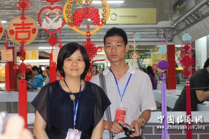 中国结论坛 2011年5月北京聚会照片集锦(有名称对应哦) 北京聚会,聚会,照片,照片集,集锦 结艺网各地联谊会 211953ku2cibubuic6qjij