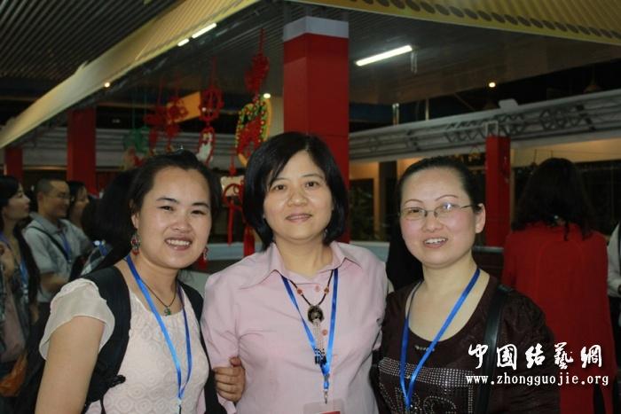 中国结论坛 2011年5月北京聚会照片集锦(有名称对应哦) 北京聚会,聚会,照片,照片集,集锦 结艺网各地联谊会 211959zmg3tmnbzbhhzmtu