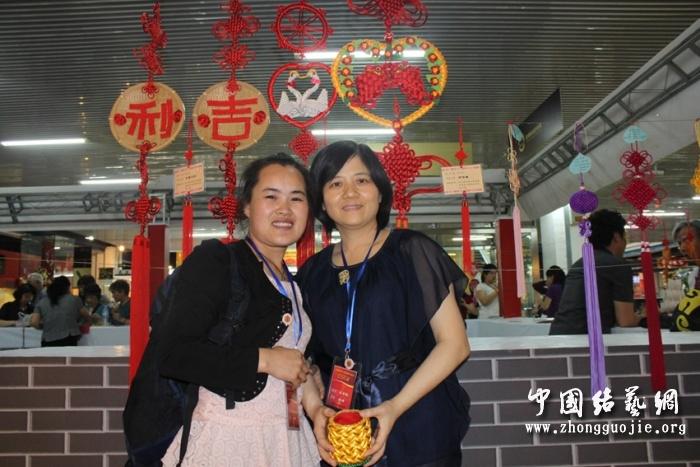中国结论坛 2011年5月北京聚会照片集锦(有名称对应哦) 北京聚会,聚会,照片,照片集,集锦 结艺网各地联谊会 21200367mklsmkz75v65qp