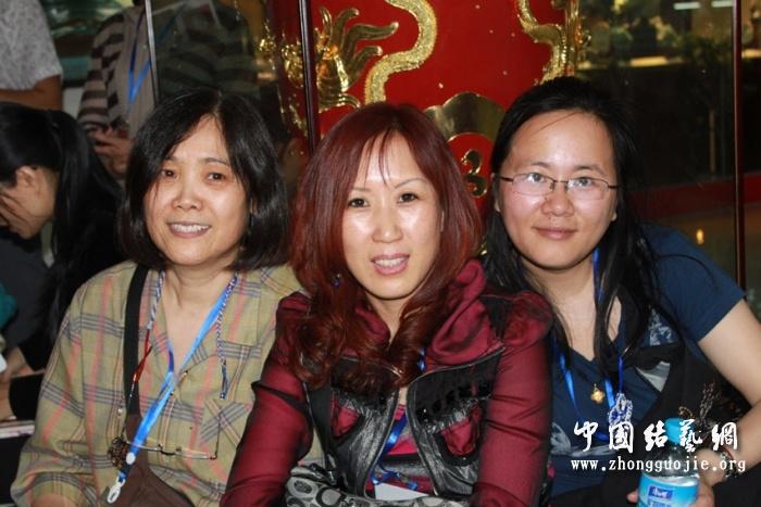 中国结论坛 2011年5月北京聚会照片集锦(有名称对应哦) 北京聚会,聚会,照片,照片集,集锦 结艺网各地联谊会 212015qhqhztpkqxbthqqh
