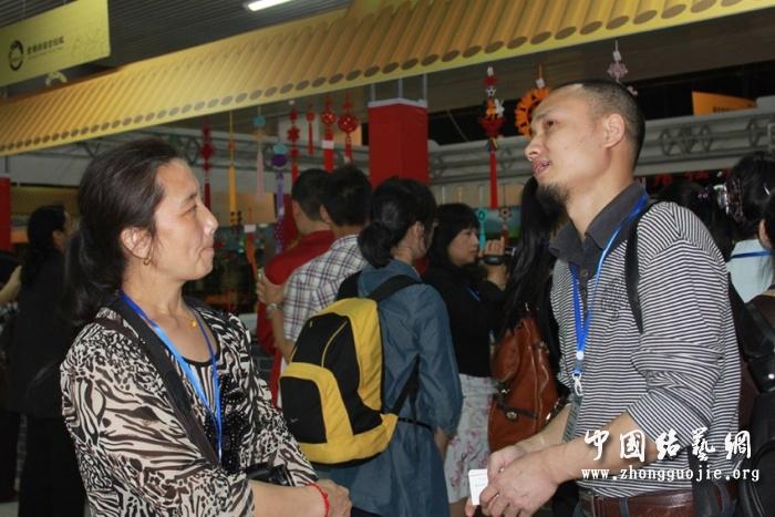 中国结论坛 2011年5月北京聚会照片集锦(有名称对应哦) 北京聚会,聚会,照片,照片集,集锦 结艺网各地联谊会 2120292qekj5lg1a4l1h8h