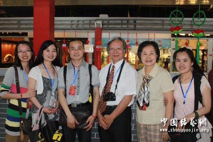 中国结论坛 2011年5月北京聚会照片集锦(有名称对应哦) 北京聚会,聚会,照片,照片集,集锦 结艺网各地联谊会 21204276avvvk1wmiqwurk