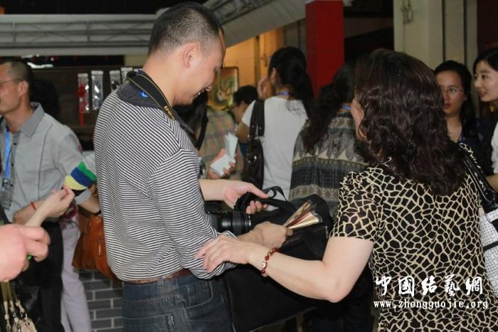 中国结论坛 2011年5月北京聚会照片集锦(有名称对应哦) 北京聚会,聚会,照片,照片集,集锦 结艺网各地联谊会 212058tmtl1botmttbb2z1