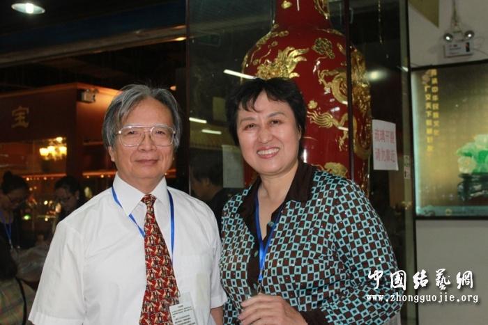 中国结论坛 2011年5月北京聚会照片集锦(有名称对应哦) 北京聚会,聚会,照片,照片集,集锦 结艺网各地联谊会 212116mjsas65ibi27bipz