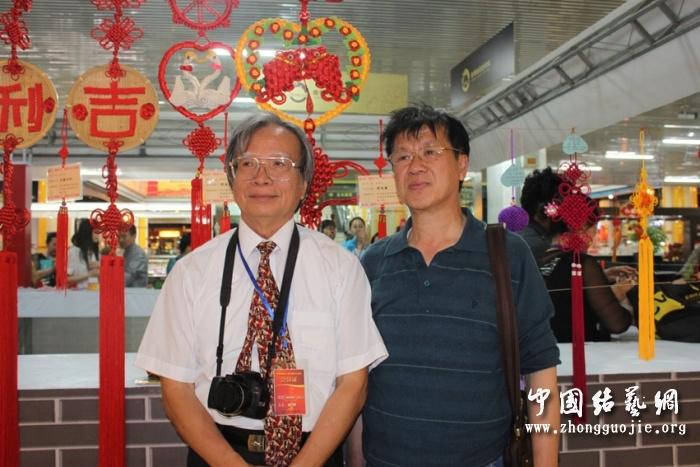中国结论坛 2011年5月北京聚会照片集锦(有名称对应哦) 北京聚会,聚会,照片,照片集,集锦 结艺网各地联谊会 21213018lr8589edq0l510
