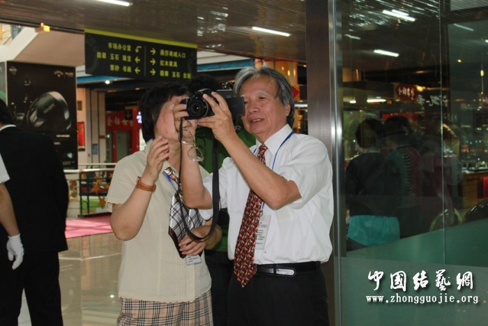 中国结论坛 2011年5月北京聚会照片集锦(有名称对应哦) 北京聚会,聚会,照片,照片集,集锦 结艺网各地联谊会 212140pwwfwwdbf5bfw55f
