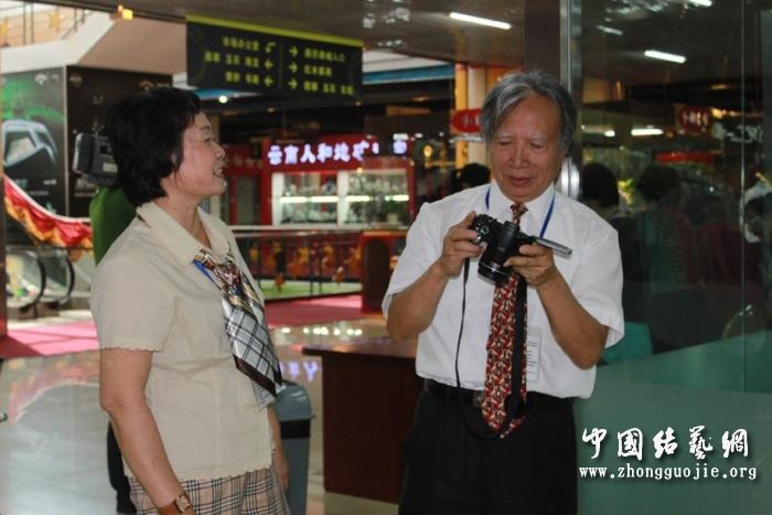 中国结论坛 2011年5月北京聚会照片集锦(有名称对应哦) 北京聚会,聚会,照片,照片集,集锦 结艺网各地联谊会 212143bj3448x7a405m855