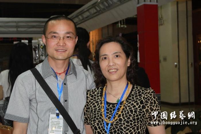 中国结论坛 2011年5月北京聚会照片集锦(有名称对应哦) 北京聚会,聚会,照片,照片集,集锦 结艺网各地联谊会 212151j1keh7iiskbse99i