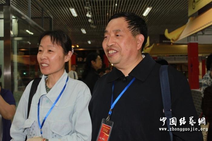 中国结论坛 2011年5月北京聚会照片集锦(有名称对应哦) 北京聚会,聚会,照片,照片集,集锦 结艺网各地联谊会 212902xamdozty191l1ozm