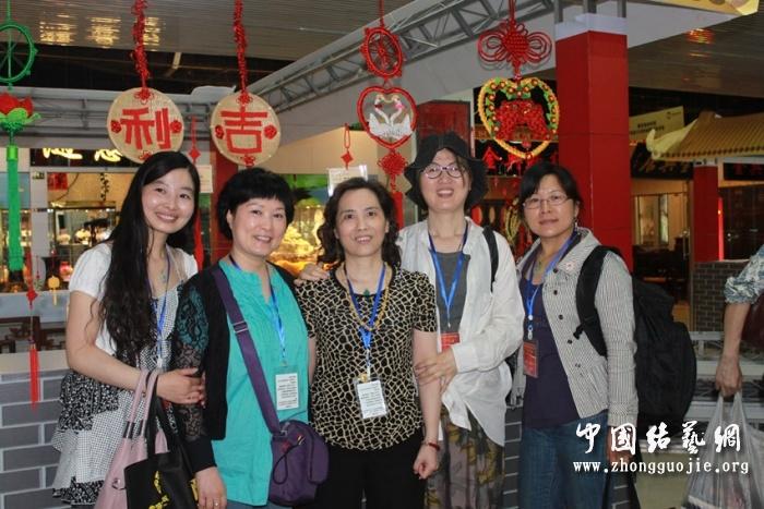 中国结论坛 2011年5月北京聚会照片集锦(有名称对应哦) 北京聚会,聚会,照片,照片集,集锦 结艺网各地联谊会 2301219u8ascg8xz8h1z33