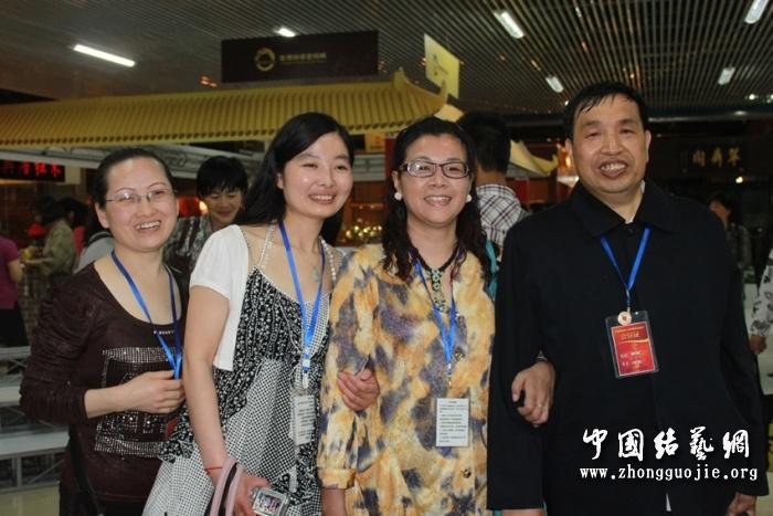 中国结论坛 2011年5月北京聚会照片集锦(有名称对应哦) 北京聚会,聚会,照片,照片集,集锦 结艺网各地联谊会 230247cpf2p3326p0g2ngf