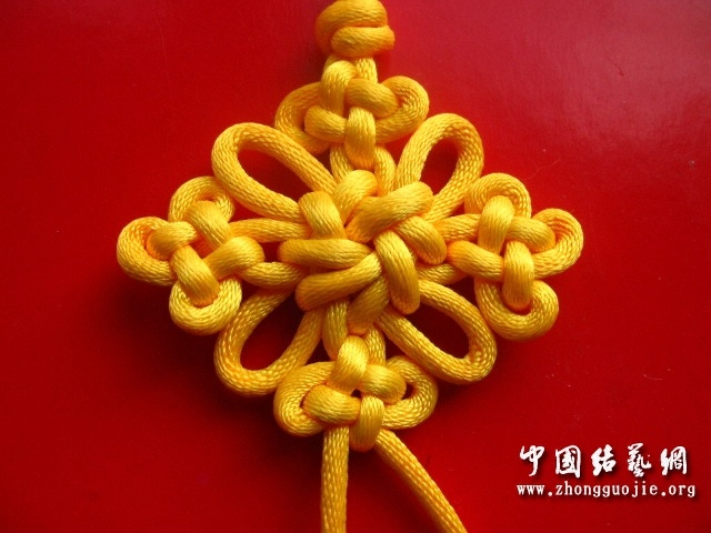 中国结论坛   一线生机-杨朝宗专栏 1539176484a97iyqapmn89