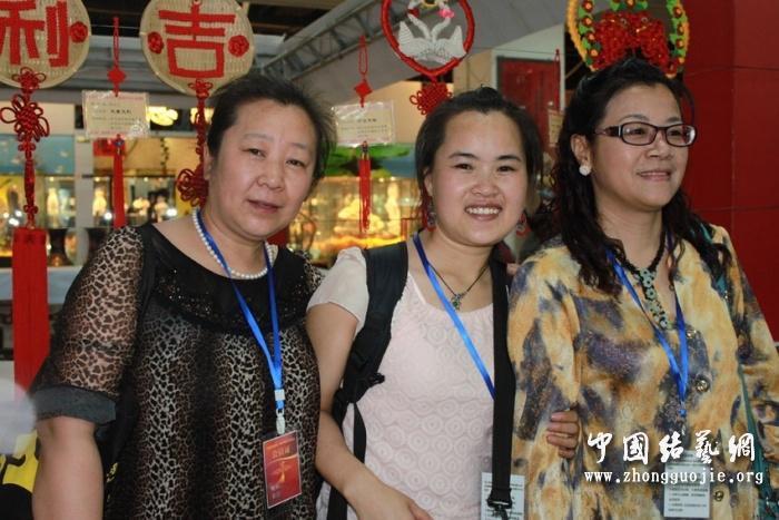 中国结论坛 2011年5月北京聚会照片集锦(有名称对应哦) 北京聚会,聚会,照片,照片集,集锦 结艺网各地联谊会 23294357tvjzttv74c5z5x