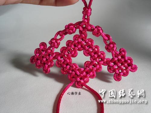 中国结论坛   一线生机-杨朝宗专栏 230023o4ims3rxu344eoib