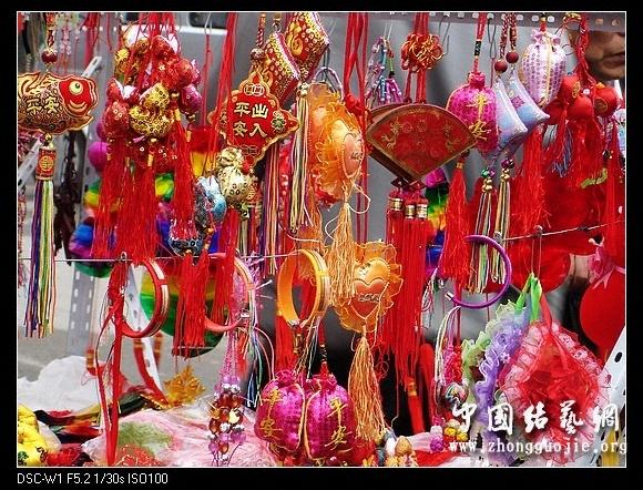 中国结论坛   中国结文化 10100431y7ngz3tbtoc8mz
