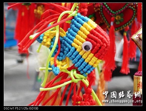中国结论坛   中国结文化 101005jusrs0ssmsjnnezz