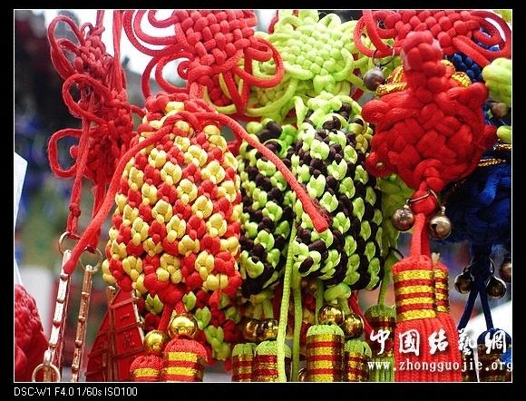 中国结论坛   中国结文化 101017u7ul7ugudhrup4eg