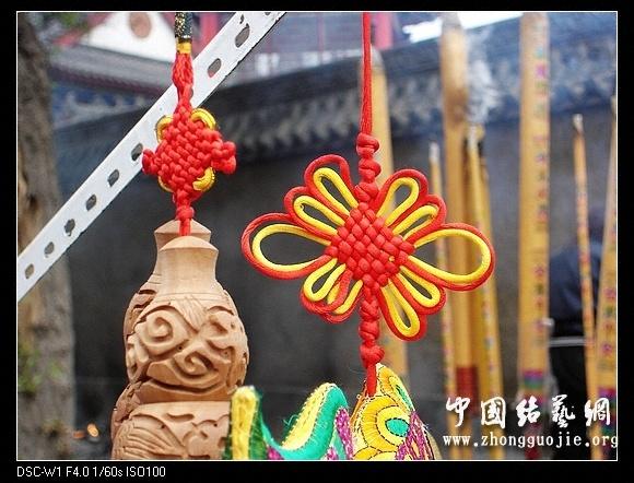 中国结论坛   中国结文化 101021my8gyfgftg3yv5so