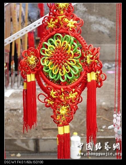 中国结论坛   中国结文化 101023i3vmrwbbvm1ul8v7