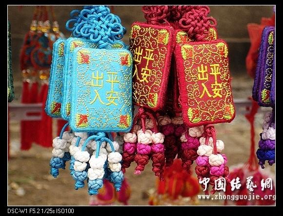 中国结论坛   中国结文化 101028iq88j48jc7877ja3