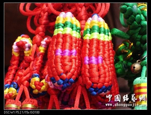 中国结论坛   中国结文化 101030vd5v85c9s6m9rddy