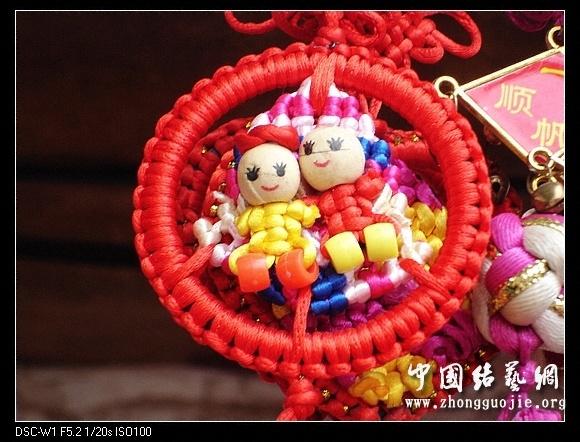 中国结论坛   中国结文化 101031sva1m3k7a7wsys1a