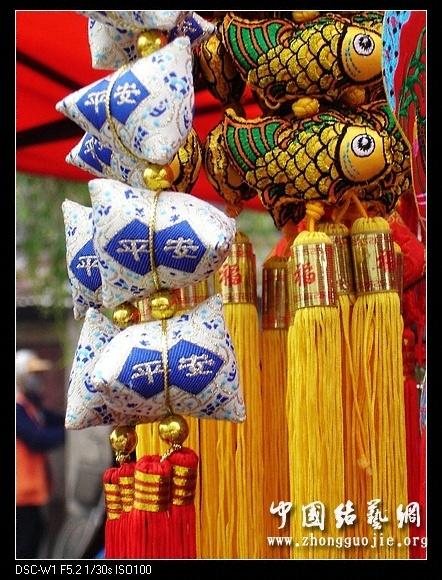 中国结论坛   中国结文化 101034l7guyevbeblub41h