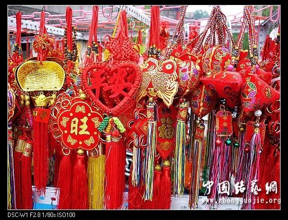 中国结论坛   中国结文化 1010391dtmgr0zljyyb6yj