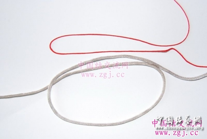中国结论坛 谢海斌老师的教程:绕线 线圈 拉圈的制作步骤图 教程,谢海斌,步骤,为了,方便 图文教程区 133505xyjtssppgxqxgm3x