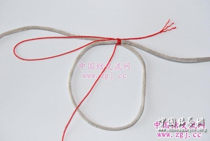 中国结论坛 谢海斌老师的教程:绕线 线圈 拉圈的制作步骤图 教程,谢海斌,步骤,为了,方便 图文教程区 13351094obssm1w93iso9y