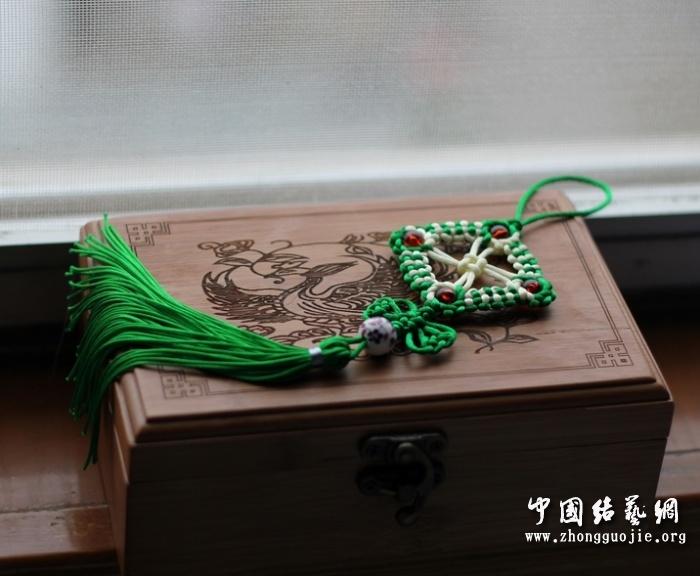 中国结论坛 学画走线图  走线图教程【简图专区】 212856zs0wbonmui81juwu